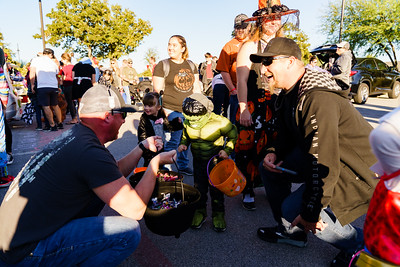 191026_SRR-Trunk-or-Treat-14