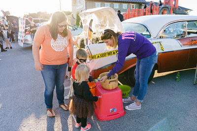 191026_SRR-Trunk-or-Treat-22