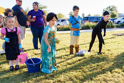 191026_SRR-Trunk-or-Treat-06