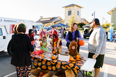 191026_SRR-Trunk-or-Treat-10