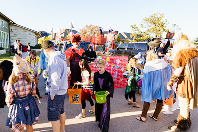 191026_SRR-Trunk-or-Treat-11