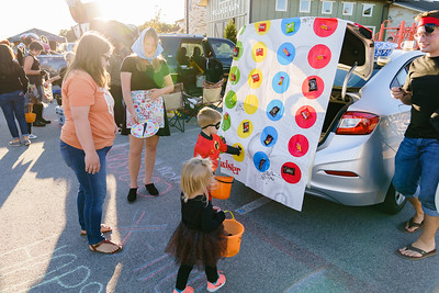 191026_SRR-Trunk-or-Treat-21