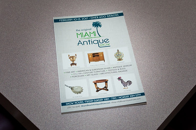 US Antique - The Original Antique Show Miami 2017-7515