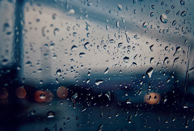 Raindrops_on_Car_Window_by_GothicAmethyst22