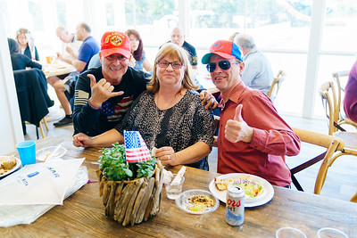 191117_Santa-Rita-Ranch-Veterans-Day-Event-27