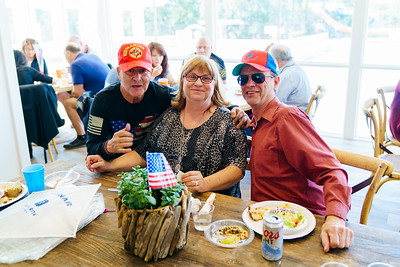 191117_Santa-Rita-Ranch-Veterans-Day-Event-26