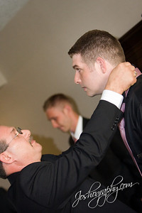 Wedding_098