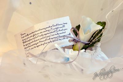 Wedding_0129