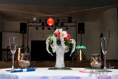 Wedding_0072