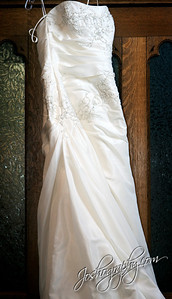 Wedding_0113