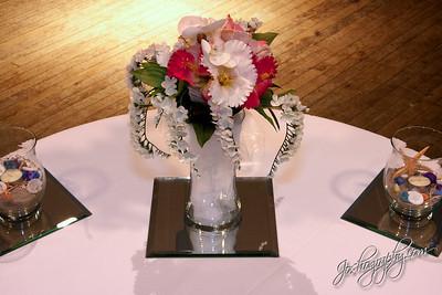 Wedding_0091
