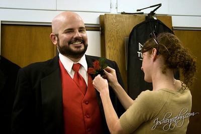 Wedding_0095
