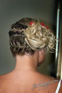 Wedding_0074
