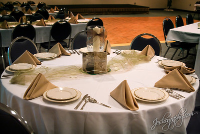 Wedding_0002
