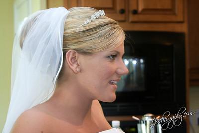 Wedding_0174