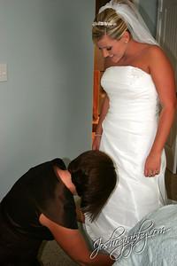 Wedding_0194
