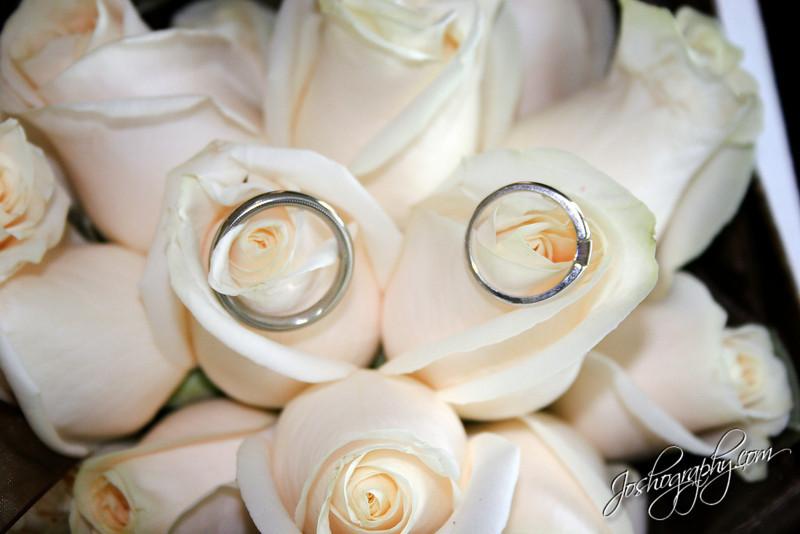 Wedding_0152