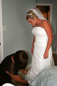 Wedding_0193