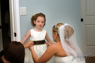 Wedding_0191