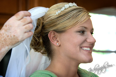Wedding_0157