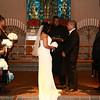 2014 Brown-Kelby Wedding