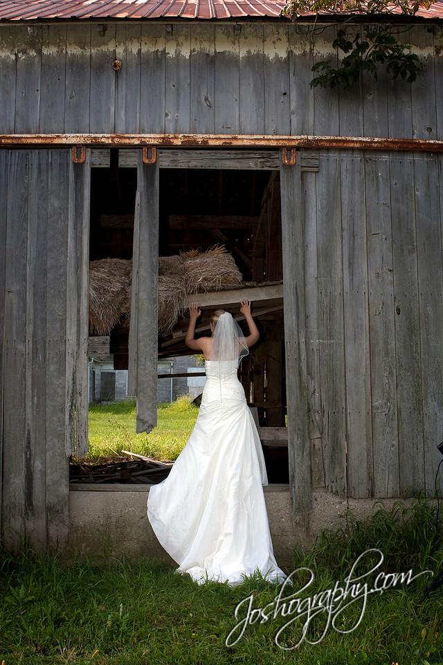 Post Wedding-60