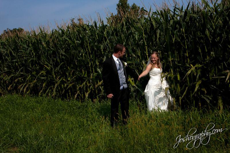 Post Wedding-57 copy