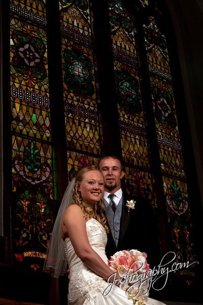 Post Wedding-21 copy