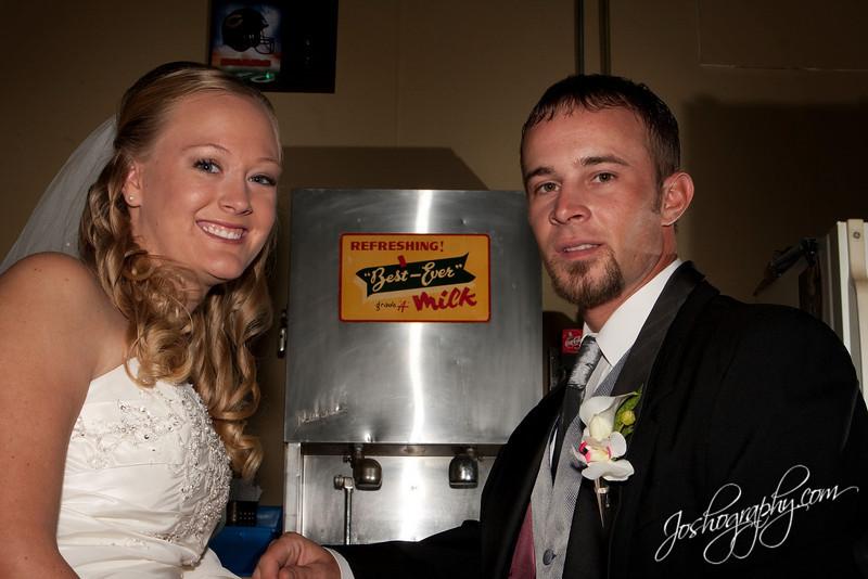 Post Wedding-29 copy