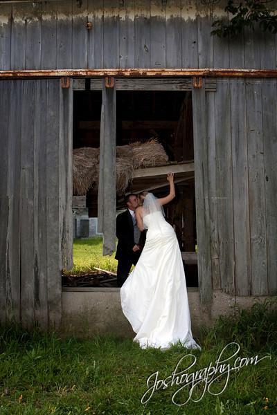 Post Wedding-63 copy