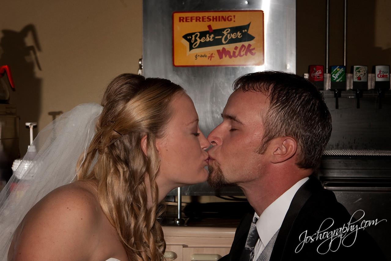 Post Wedding-28 copy
