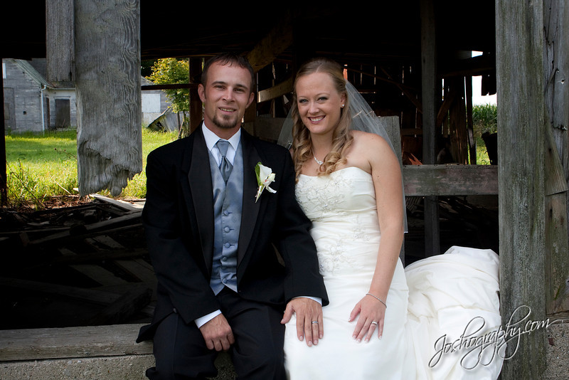 Post Wedding-37 copy