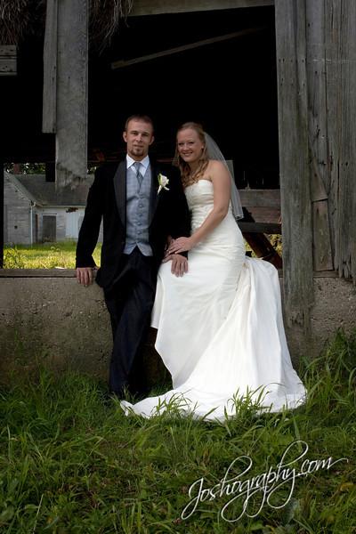 Post Wedding-43 copy