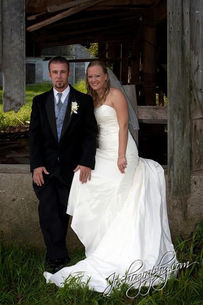 Post Wedding-40 copy