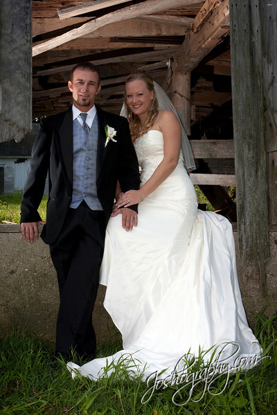 Post Wedding-42 copy