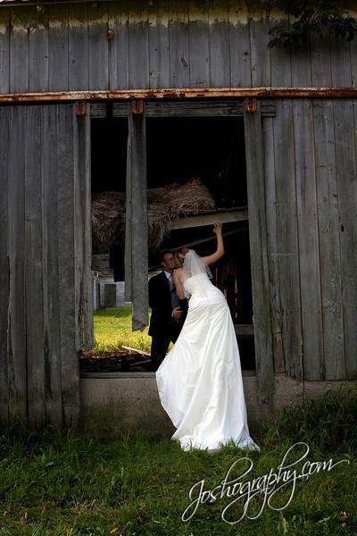 Post Wedding-62 copy
