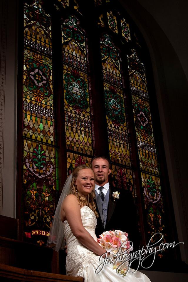 Post Wedding-20 copy
