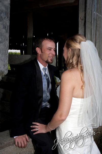 Post Wedding-52 copy