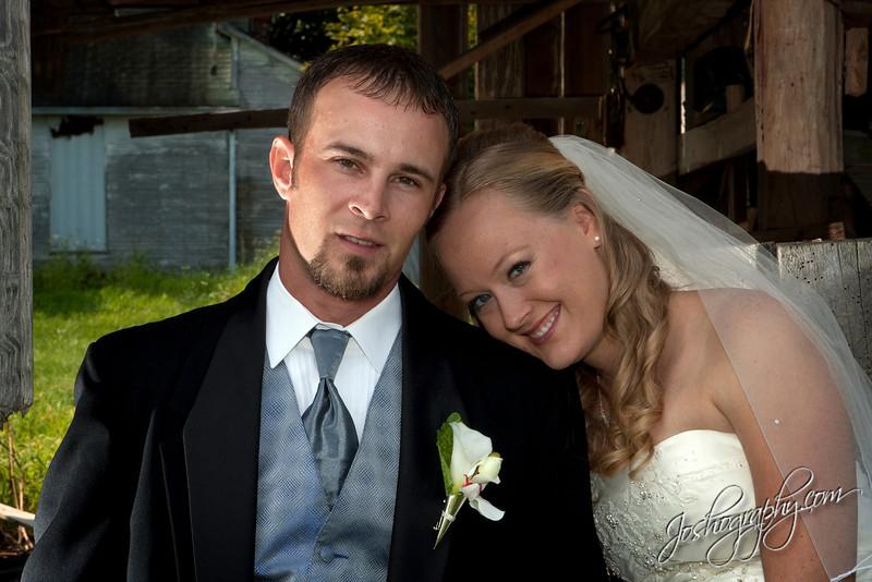 Post Wedding-46 copy