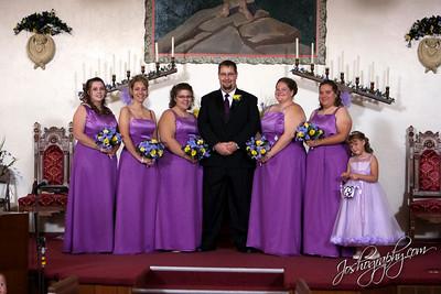Wedding-1-0049