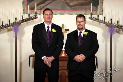 Wedding-2-1274