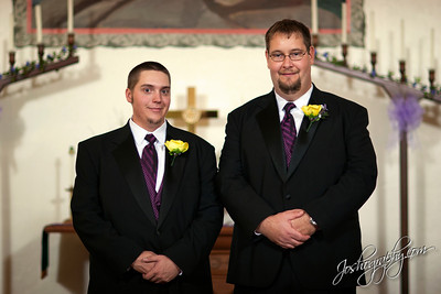 Wedding-2-1276