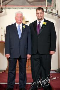Wedding-2-1272