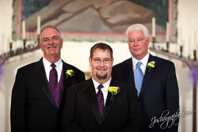 Wedding-2-1266