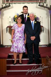 Wedding-2-1294