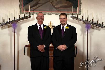 Wedding-1-0046