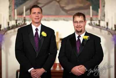 Wedding-2-1273