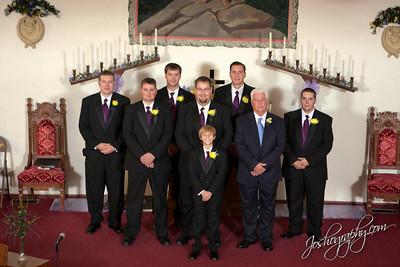 Wedding-1-0041