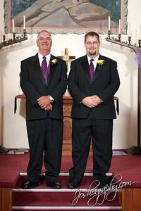 Wedding-1-0047