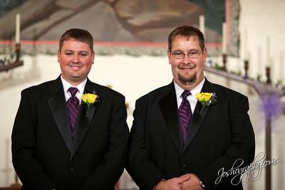 Wedding-2-1283